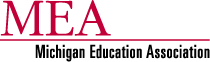Michigan Education Association